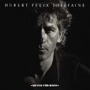 Météo für nada (Remastered)/Hubert Félix Thiéfaine
