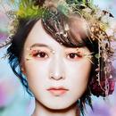 花鳥風月 (Special Edition)/コアラモード.