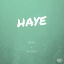 Haye feat.Waymo/Berd
