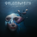 The Architect/Paloma Faith
