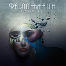 The Architect (Deluxe)/Paloma Faith