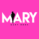Mary (Meine Songs)/Mary Roos