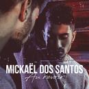 Au revoir/Mickaël Dos Santos