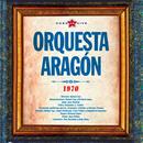 Cuba en Vivo. Orquesta Aragón (Remasterizado)/Orquesta Aragón