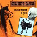 Conjunto Casino (Remasterizado)/Conjunto Casino