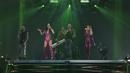 Veneno (En Vivo - 90's Pop Tour, Vol. 2) feat.OV7/El Círculo