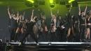Shabadabada (En Vivo - 90's Pop Tour, Vol. 2) feat.Fey & Calo & JNS & The Sacados & MDO & Litzy & Iran Castillo & El Círculo/OV7