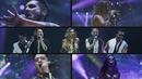 Tus Besos (En Vivo - 90's Pop Tour, Vol. 2) feat.El Círculo/OV7