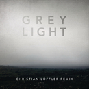 Grey Light (Christian Löffler Remix)/Francesco Tristano
