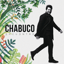 Encuentro/Chabuco
