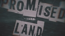 Promised Land (Lyric Video)/Zach Williams