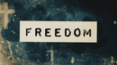 Freedom (Lyric Video)/Zach Williams