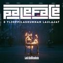 Laulu Sisällissodasta feat.Ylioppilaskunnan Laulajat/Paleface
