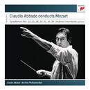 Claudio Abbado Conducts Mozart/Claudio Abbado