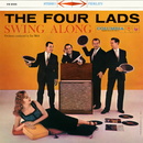 Swing Along/The Four Lads