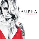 Confessions/Aurea