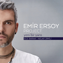 Emir Ersoy Project/Emir Ersoy