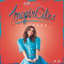 ImaginAline (Playback)/Aline Barros