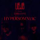 Hypersomniac feat.Emilianne/UBJG