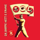 Dr Bappe het ä Fahne (EP)/QL