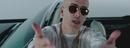 Aprovéchame (Official Video)/Yandel