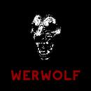 Werwolf/Marduk