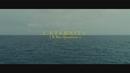 L'eternità (Il mio quartiere) feat.Ultimo/Fabrizio Moro