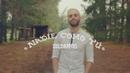 Nadie Como Tú (Silbamos) (Official Video)/Alkilados