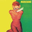Marciana/Superlitio