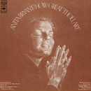 How Great Thou Art/Anita Bryant