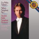 Nielsen: Symphony No. 1, Op. 7 & Little Suite in A Minor, Op. 1/Esa-Pekka Salonen