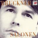 "Bruckner: Symphony No. 4 in E-Flat Major, WAB 104 ""Romantic""/Esa-Pekka Salonen"
