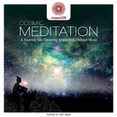 entspanntSEIN - Cosmic Meditation (A Journey Into Relaxing Ambient & Chillout Music)/Jens Buchert