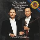 Sibelius & Nielsen: Violin Concertos/Esa-Pekka Salonen