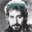 The Essential Earl Thomas Conley/Earl Thomas Conley