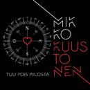 Tuu pois piilosta/Mikko Kuustonen