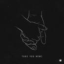 Take You Home/Jon