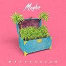Madagascar/Megha
