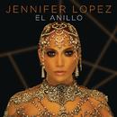 El Anillo/Jennifer Lopez