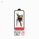 One Percent feat.Kap G/Taylor Girlz