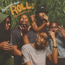 Roll (Burbank Funk)/The Internet