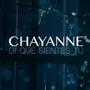 Di Qué Sientes Tú/Chayanne
