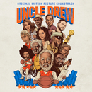 Light Flex (From the Original Motion Picture Soundtrack 'Uncle Drew') feat.2 Chainz/Tone Stith