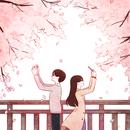 Spring Love feat.Ahin/J_ust