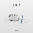 Rom/JORIS