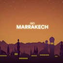 Marrakech/Gio