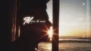 Me Muero (Lyric Video)/Carlos Rivera