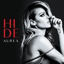 Hide/Aurea