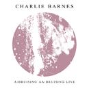 Bruising/Charlie Barnes