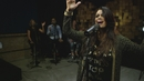 Brilha (Sony Music Live)/Damares